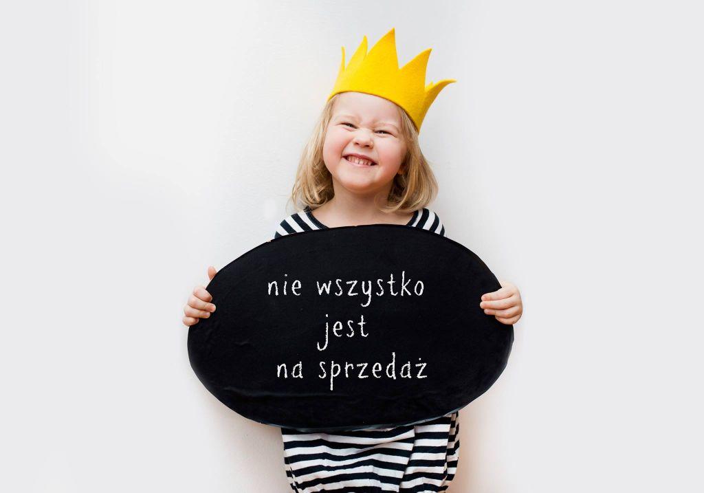 Królewna Roksana Jędrzejewska-Wróbel