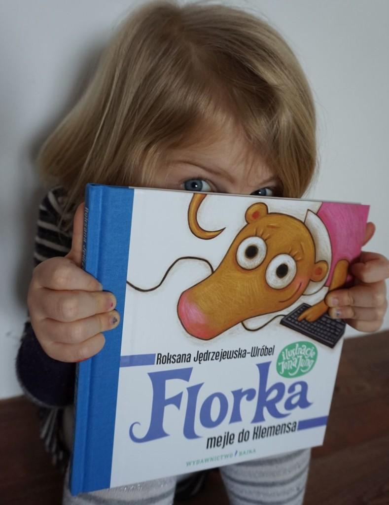florka3
