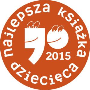 Najlepsza_ksiazka_dziecieca_PIK_2015