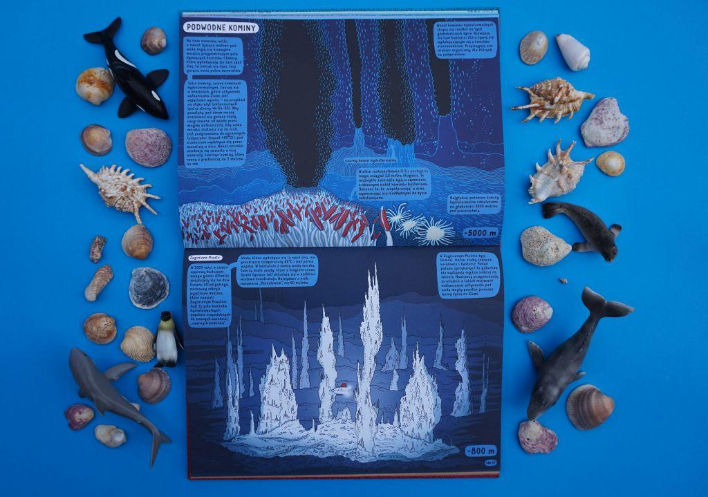 podwodą2