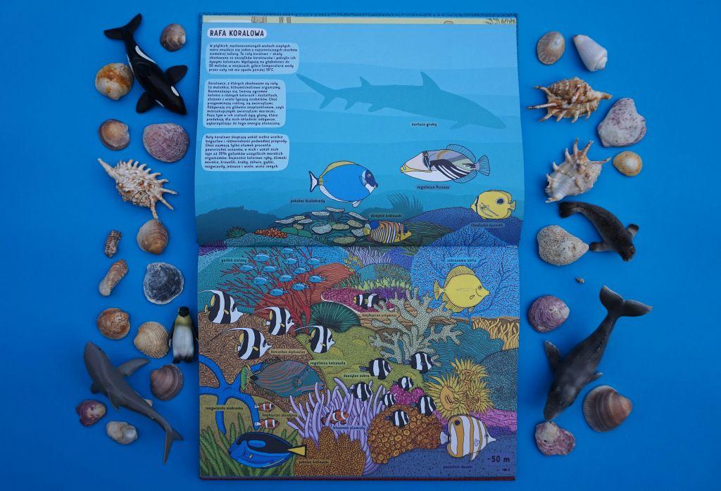 podwoda3