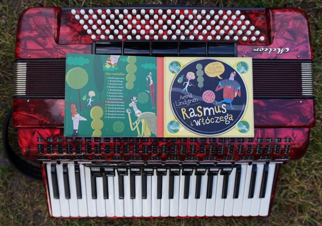 rasmus5