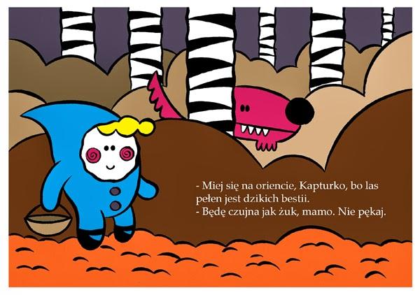 Niebieska_Kapturka_see