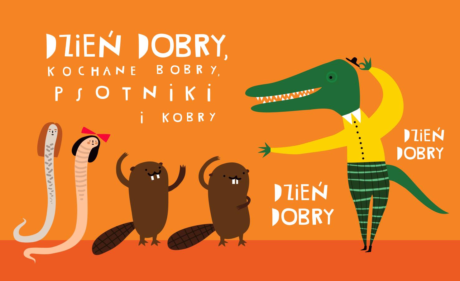 ilustracja Joanna Bartosik