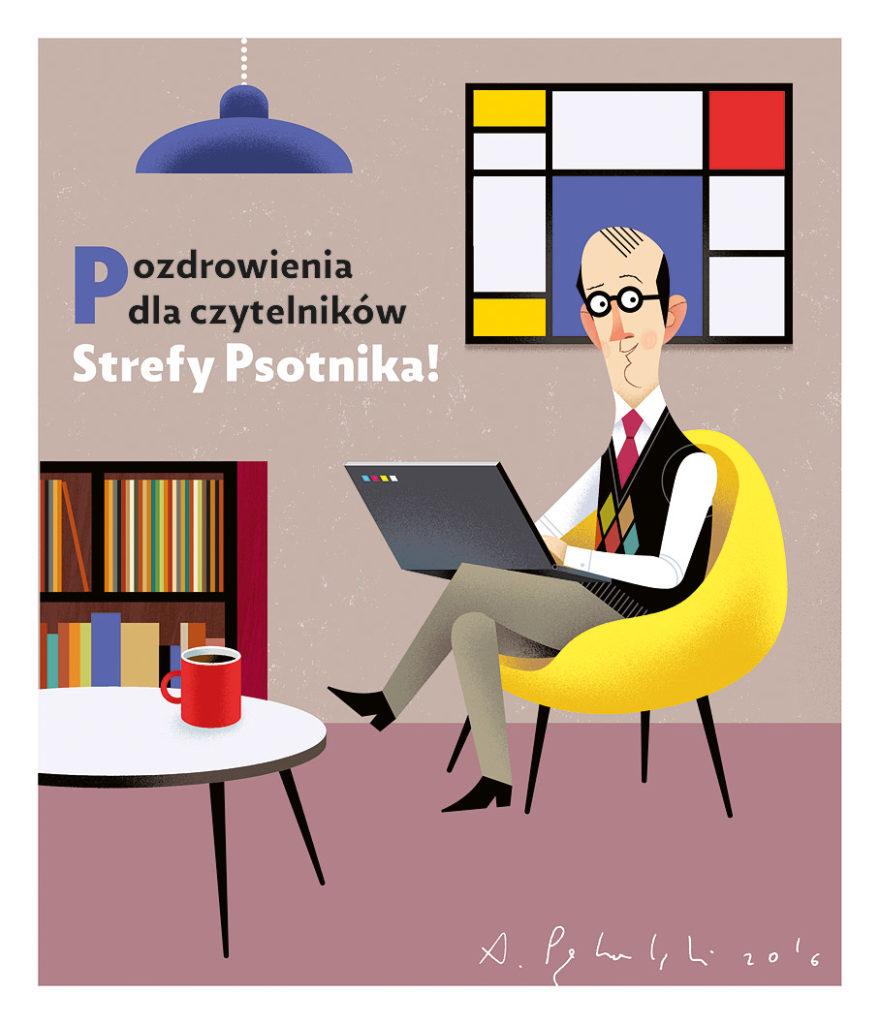 praktyczny-pan-strefa-psotnika