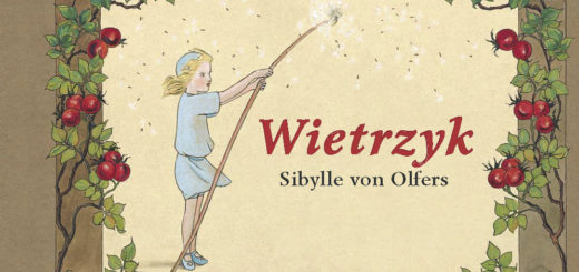 Windchen_zapowiedz_Strona_1