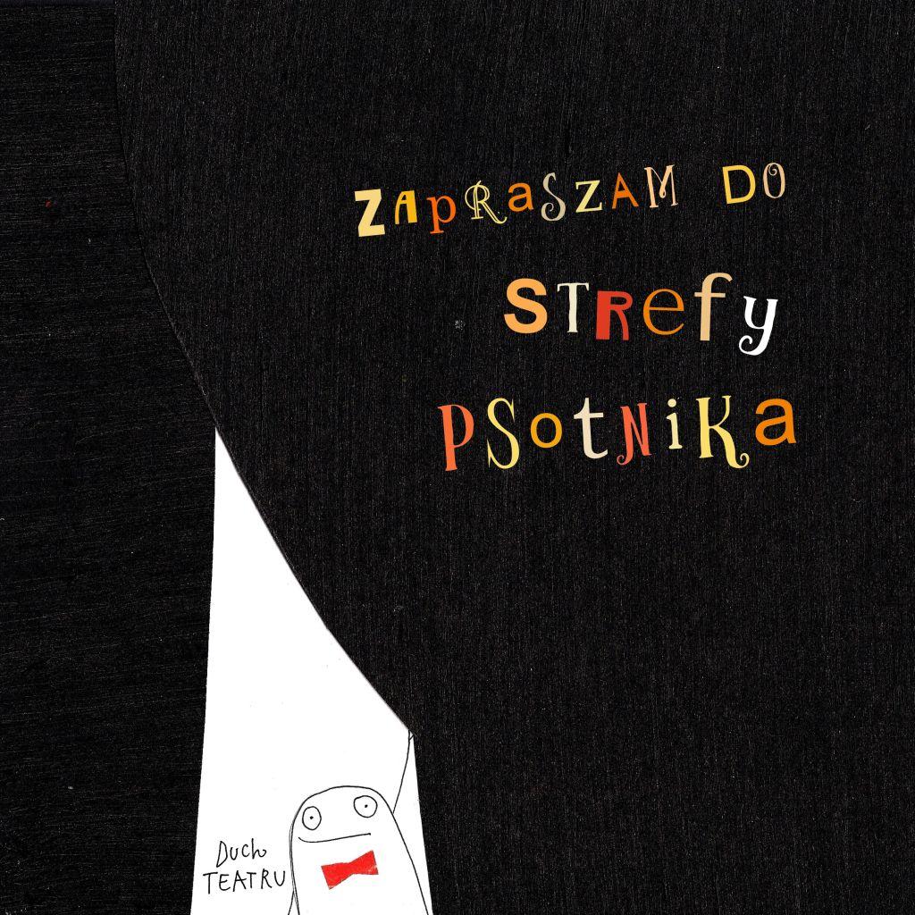 duch_strefa_psotnika