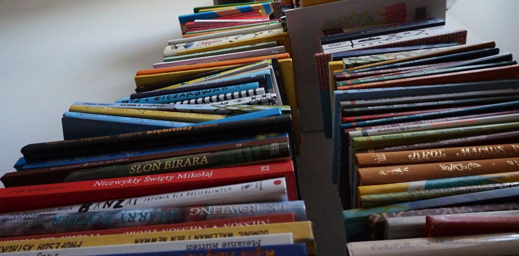 Dlaczego warto czytać klasykę z dziećmi?