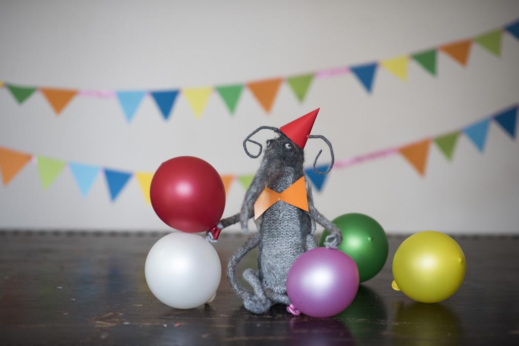 urodziny Psotnika