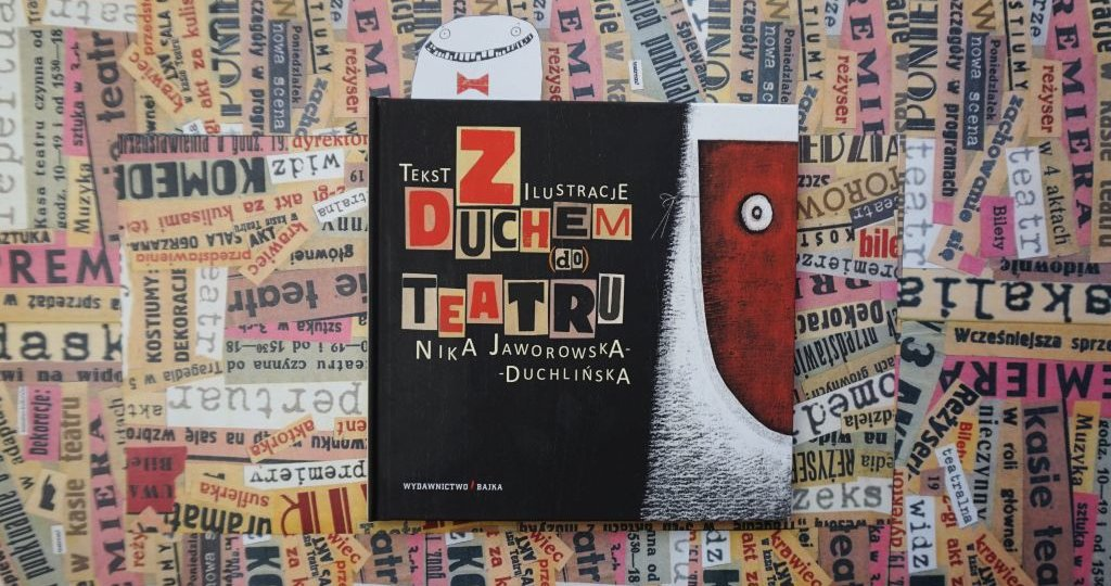 Z Duchem do Teatru