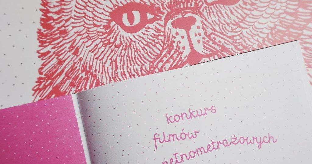 Konkurs filmów 4. FESTIWAL FILMOWY KINO DZIECI
